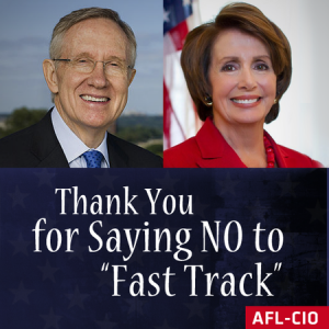Thank-You-for-Saying-No-to-Fast-Track_videolarge
