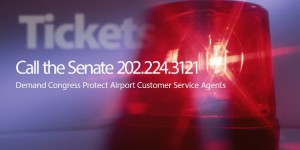 IAM_04_06_2016_urgent-airport